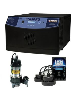 Search results for: 'sumpro gold battery backup sump pump system